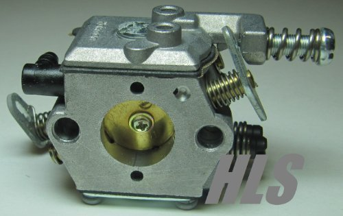 H Suzlvl Sl on Zama C1q Carburetor 2 Cycle