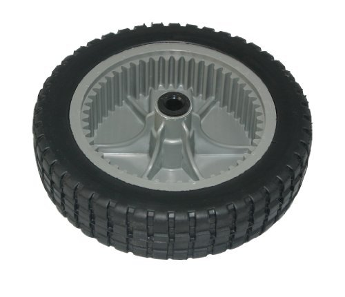 22 Inch Murray Mower Parts : Amc parts store murray ma inch by wheel