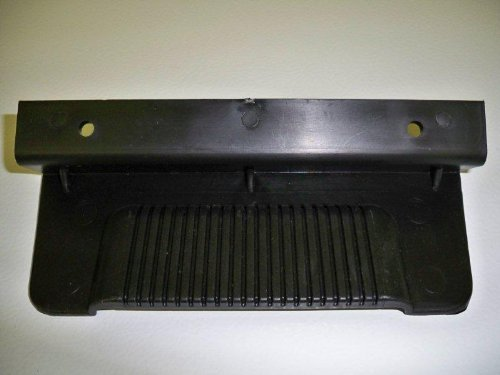 Sears Craftsman Bagger Parts : Amc parts store original sears craftsman husqvarna part