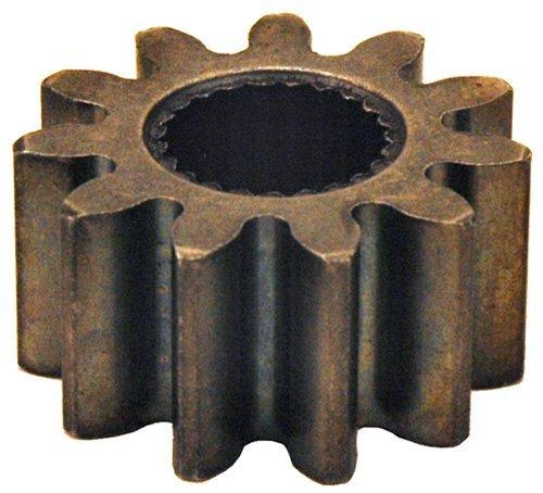 Cub Cadet 1554 Steering Gear : Amc parts store  pinion steering gear