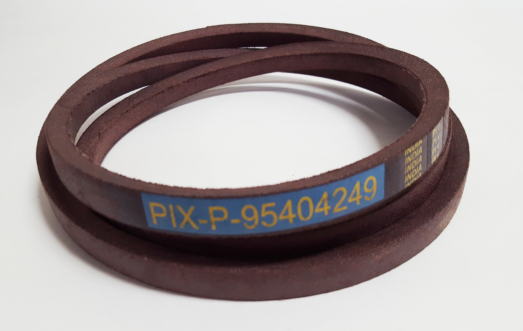 Amc Parts Store Pix Belt Made To Fsp Specs To Replace