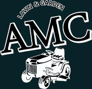 AMC Parts Store